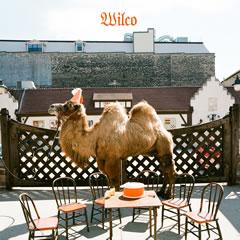 Wilco_album_240