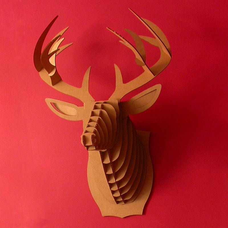 Deer_LB01