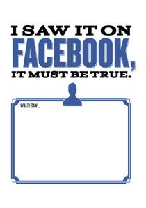 L2_Facebook
