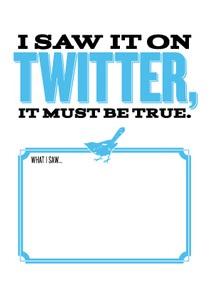 L2_Twitter