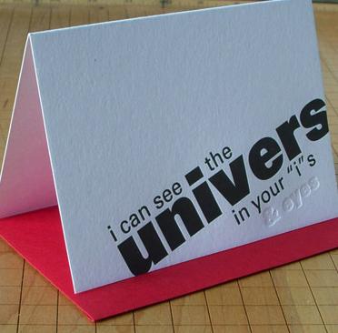 A.Fav_Univers