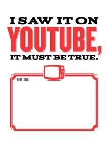 L2_YouTube