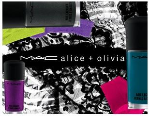 MAC_Alice+Olivia