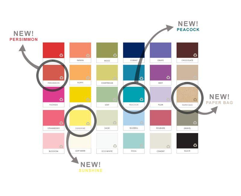 WNP_Colors