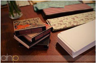 Ahp_BookBinding