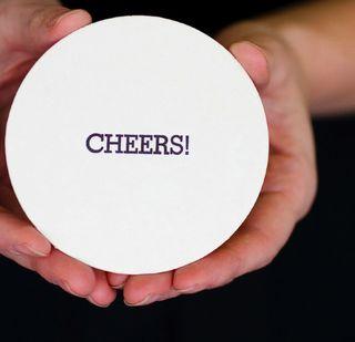RBI_Cheers