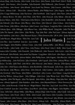 Harris_JohnInvite_final_front2