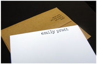 Pica_Stationery_Emily