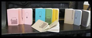 Alb_notebooks
