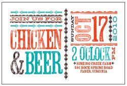 Pica_Chicken&Beer