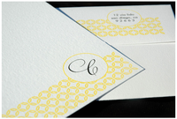 PIca_Stationery_C