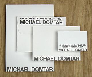Obl_Stat_Michael