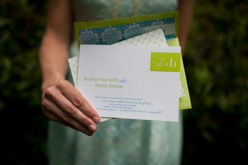 SBK_invitations