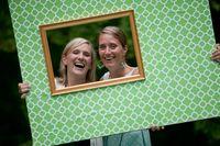 SBK_Frame_Shannon&Heather