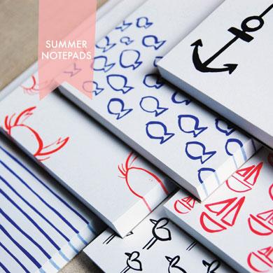 L&H_Notepads