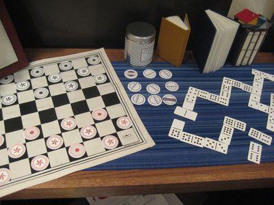 PaperBoat_Games