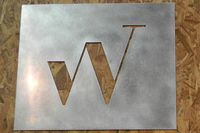 WalkUpPress_Logo