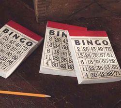 VIntage_BingoNotebook