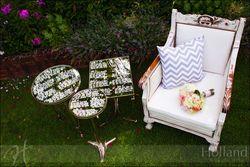 Holland_Wedding_TableChart2
