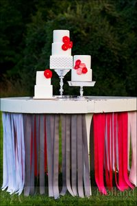 Holland_Wedding_Cake