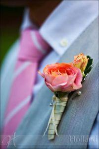 Holland_Wedding_GroomVert