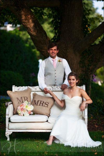 Holland_Wedding_MrMrs