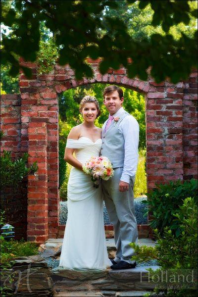 Holland_Wedding_Couple