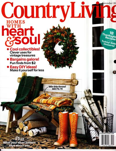 CountryLiving_Oct2011_Cover_0001