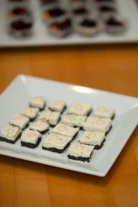 SBK_Dessert