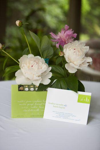 SBK_Invitation&Flowers