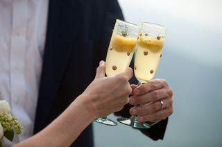 SBK_cheers
