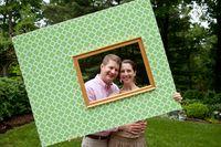 SBK_Frame_Susan+Jim