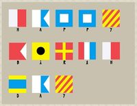 YOW_Birthday_Flags