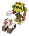 PaperRobot
