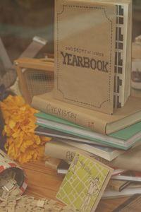 SJW_Yearbook