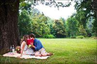 Holland_Proposal_KissBehindBook