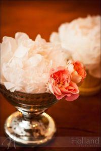 Holland_Engagement_Flowers