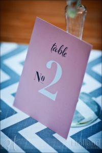 Holland_Wedding_Table#