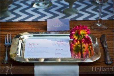 Holland_Wedding_TableSetting