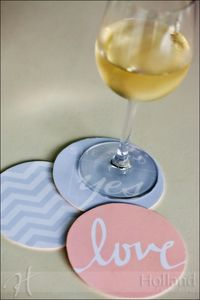 Holland_Wedding_Coasters