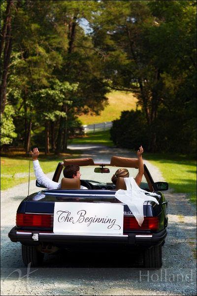 Holland_Wedding_TheBeginning