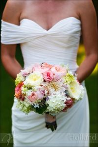 Holland_Wedding_Bride