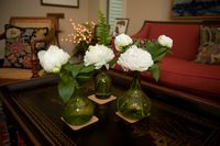 SBK_Flowers_GreenVases