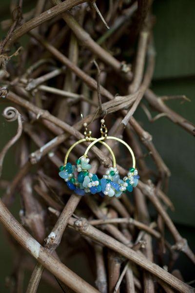 SBK_EMcD_earrings