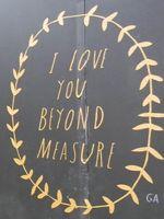SM_BeyondMeasure