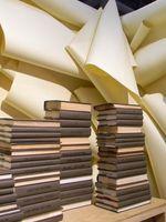 PaperedBooks2