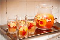 Holland_Engagement_drink