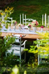 Holland_Wedding_Tablescape