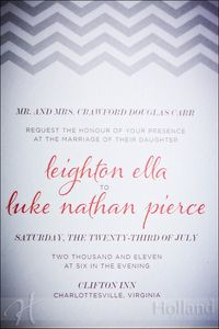 Holland_Wedding_Invitation