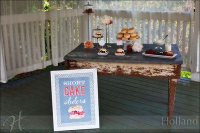 Holland_Wedding_SliderTable
